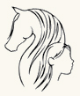 logo-natural-horse-sense
